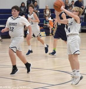 Summit.Basketball.Victory (2)