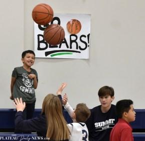 Summit.Basketball.Victory (20)