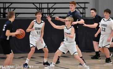 Summit.Basketball.Victory (21)