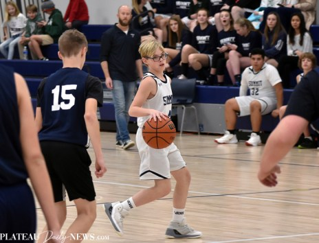 Summit.Basketball.Victory (23)