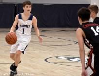 Summit.Basketball.Victory (25)