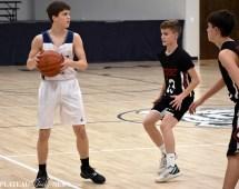 Summit.Basketball.Victory (26)