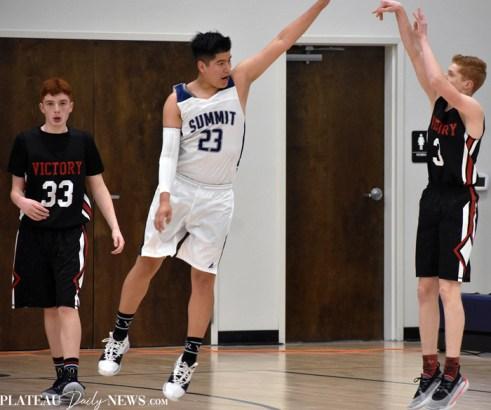 Summit.Basketball.Victory (27)