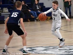 Summit.Basketball.Victory (5)