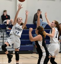 Summit.Basketball.Victory.Christian.MS (30)