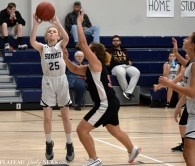 Summit.Basketball.Victory.Christian.MS (31)