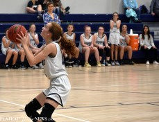 Summit.Basketball.Victory.Christian.MS (34)