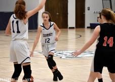 Summit.Basketball.Victory.Christian.MS (4)