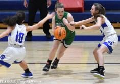 Blue.Ridge.Basketball (10)