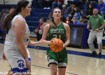 Blue.Ridge.Basketball (17)