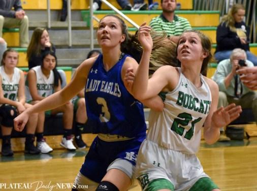 Blue.Ridge.Basketball (2)