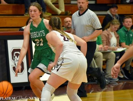 Blue.Ridge.Basketball (31)