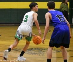 Blue.Ridge.Basketball (33)