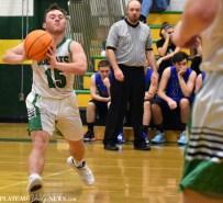 Blue.Ridge.Basketball (37)