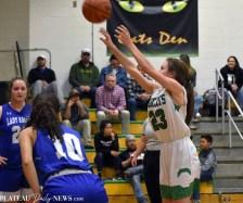 Blue.Ridge.Basketball (44)
