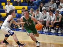 Blue.Ridge.Basketball.Hiwassee (16)