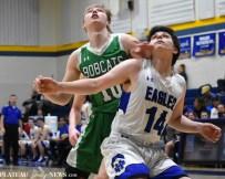 Blue.Ridge.Basketball.Hiwassee (20)