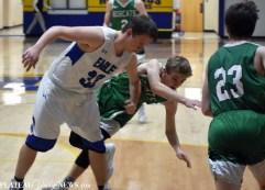 Blue.Ridge.Basketball.Hiwassee (29)