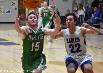 Blue.Ridge.Basketball.Hiwassee (3)