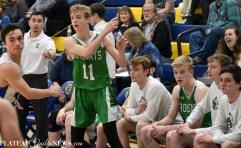 Blue.Ridge.Basketball.Hiwassee (30)