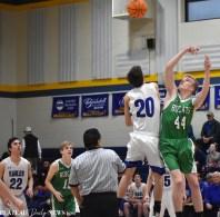 Blue.Ridge.Basketball.Hiwassee (32)