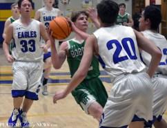Blue.Ridge.Basketball.Hiwassee (42)