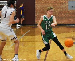 Blue.Ridge.Basketball.Swain (12)