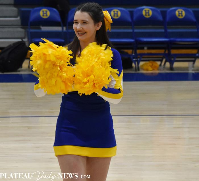 Cheer (1)