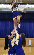 Cheer (11)
