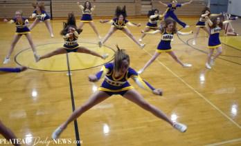 Cheer (15)