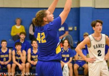 Highlands.Basketball (38)