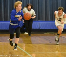 Highlands.Basketball (4)