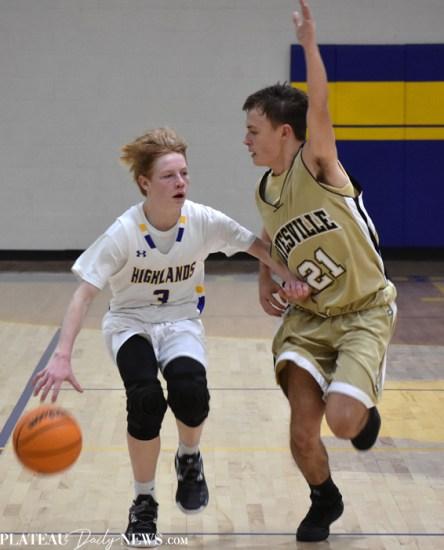 Highlands.Basketball (40)