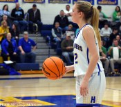Highlands.Basketball.Blue (14)
