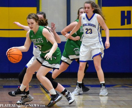 Highlands.Basketball.Blue (4)