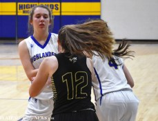 Highlands.Basketball.Hayesville (15)
