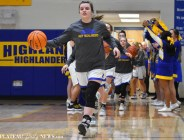 Highlands.Basketball.Hayesville (33)