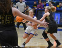 Highlands.Basketball.Hayesville (48)