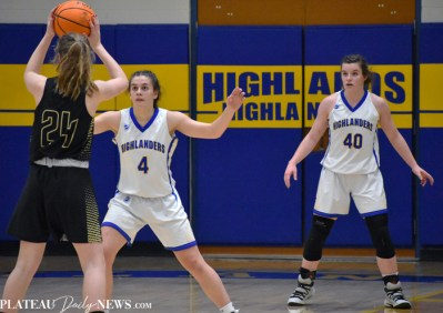 Highlands.Basketball.Hayesville (8)