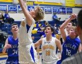 Highlands.Basketball.Hiwassee (25)