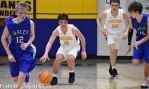 Highlands.Basketball.Hiwassee (29)