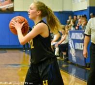 Highlands.Basketball.Nantahala (50)