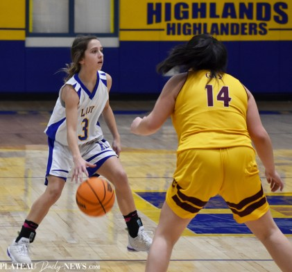 Highlands.basketball.Cherokee.JV (13)