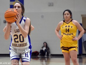 Highlands.basketball.Cherokee.JV (18)