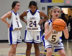Highlands.basketball.Cherokee.JV (2)