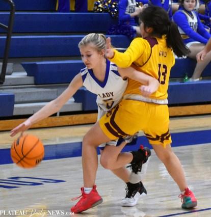 Highlands.basketball.Cherokee.JV (20)