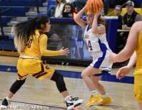 Highlands.basketball.Cherokee.JV (28)