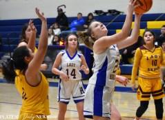 Highlands.basketball.Cherokee.JV (29)