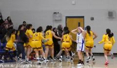 Highlands.basketball.Cherokee.JV (3)