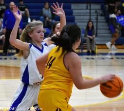 Highlands.basketball.Cherokee.JV (33)